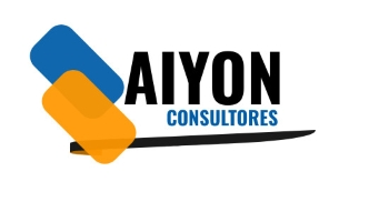 Aiyon People Management (Panama), S.A. Logo
